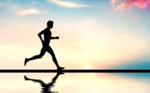 仅12分钟的剧烈运动就能带来很显著的健康收益
