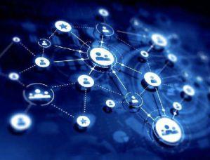 根据中国互联网络信息中心消息中国网民达到 9.4 亿