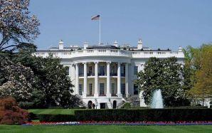 如果总统在败选后不肯离开白宫会怎样?