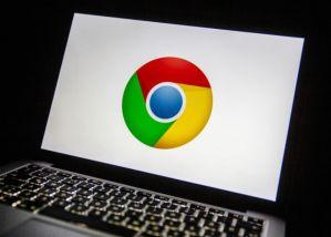 Chrome可以根据网站的meta要求来延迟电池使用时间