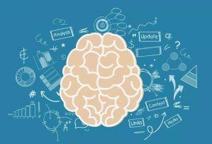 AAIC2020会议上关于老年痴呆的最新研究
