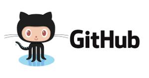 github宕机了两个小时,影响了大量软件开发人员