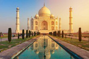 印度封杀中国59款app包括TikTok,微信,微博等