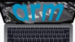 苹果新的基于ARM的mac将无法安装windows