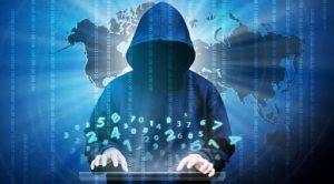澳大利亚增加10亿美元在网络防御上