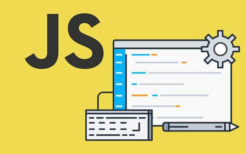 JavaScript已经诞生了25年