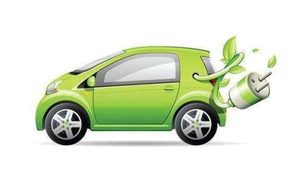 中国计划到 2025 年新能源车销售比例达到四分之一