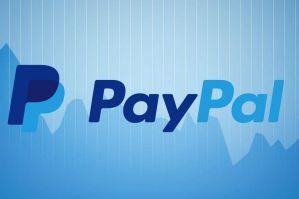 PayPal将允许数字货币交易