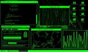 如何利用黑客即服务(Hacking-as-a-Service)策划网络攻击?
