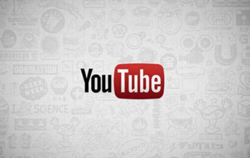 YouTube 将在所有视频都将展示广告