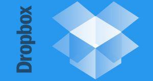 Dropbox将为Chromebook用户提供100Gb的存储空间为期1年