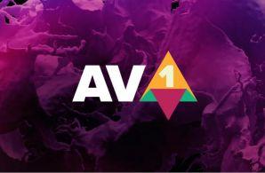 AVIF图像格式将得到谷歌浏览器的支持