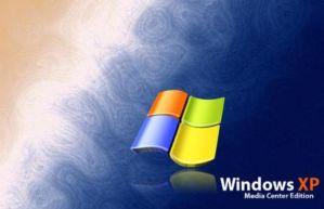 Windows XP泄露的源代码能编译可工作的操作系统