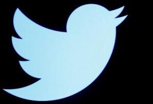 Twitter 任命知名黑客为安全主管