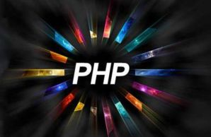 PHP 8.0 发布 性能最高提高了3倍