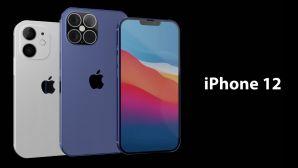 A14仿生芯片让苹果iPhone12省电30%