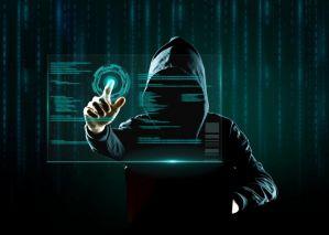 哈萨克斯坦37岁的黑客从300多家公司和政府盗窃信息