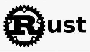 Rust项目正在寻找进入Linux内核的方法
