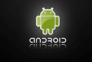 Google发布了Android 11发布