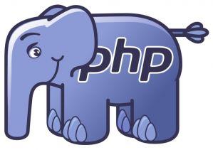 微软宣布它将放弃Windows对PHP的官方支持