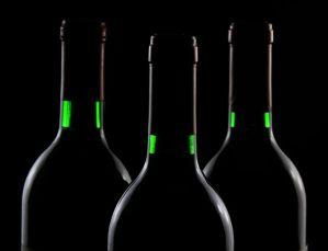 这项研究揭示了酗酒和焦虑之间惊人的联系