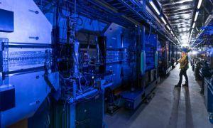 这种新的方法可以产生超稳定的X射线