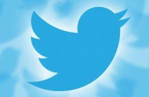 "Twitter将上线""阅后即焚""功能"