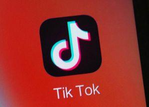 美国商务部宣布将于周日禁止微信和TikTok与美国进行商业交易