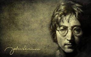 杀害约翰·列侬的精神病第11次被拒绝假释