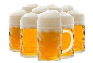 饮料制造商因为生姜啤酒没有生姜被起诉