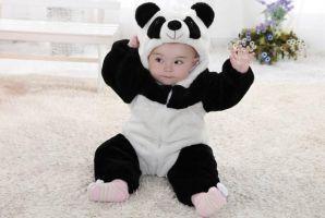 中国全面放开二胎出生率降至 10.48‰