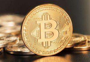 Bitcoin Core 将启用一项加速签名验证的优化方法