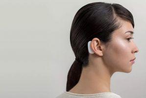 埃隆·马斯克将在周五展示一款脑机接口设备