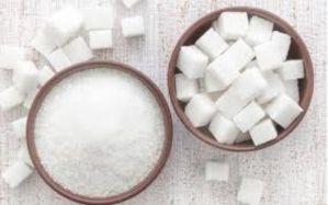 """这家以色列公司""""微胰腺""""可能治愈困扰人类的糖尿病"""