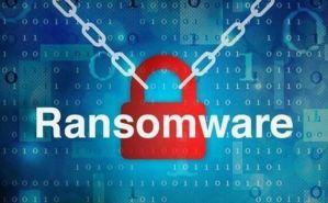 勒索软件 RansomEXX被移植到了Linux