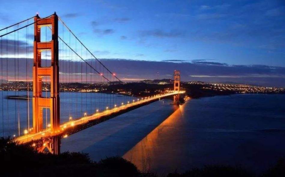 旧金山因为企业给CEO支付高额工资而提高营业税