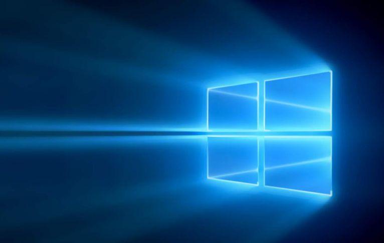 微软正为 Windows 10 支持 Android 应用