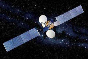 中国发射了一颗 6G 试验卫星