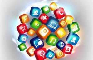 网信办试图限制应用索取权限