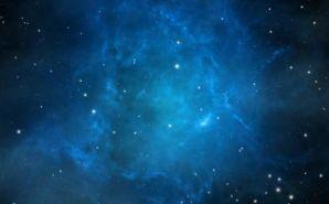 随着加速膨胀,宇宙变得更热而非更冷了