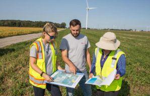 全球最大的风能和太阳能供应商NextEra市值超过埃克森美孚