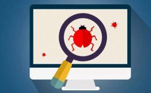 最奇葩的bug,我们无法发送超过500英里的邮件