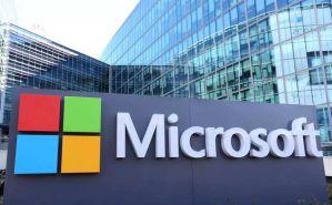 微软将允许更多员工永久性远程办公