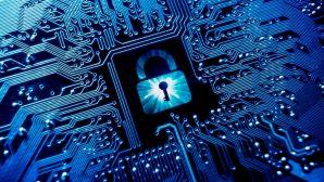 朝鲜黑客组织Lazarus转向勒索软件