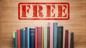 各种免费的编程电子书分享