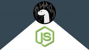 Deno与Node.js对比