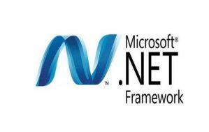 微软发布 .NET 5.0